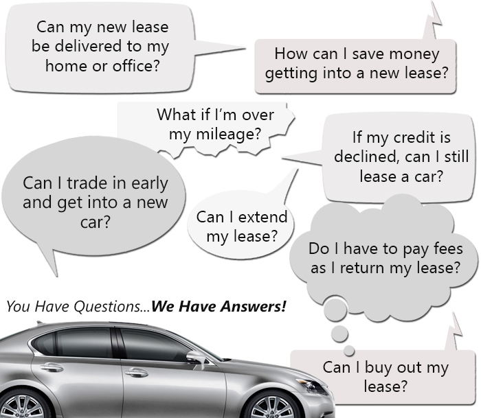 Cheap Car Leasing >> Car Lease Specials In Queens Top Auto Lease Agency